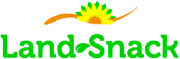Land-Snack GmbH, Logo